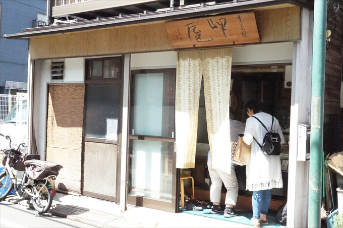 f:id:shibuhikky:20170508005043j:plain