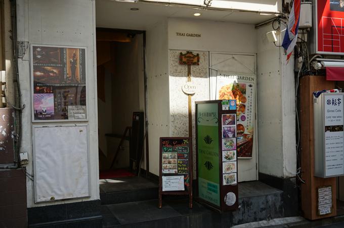 f:id:shibuhikky:20170607092012j:plain