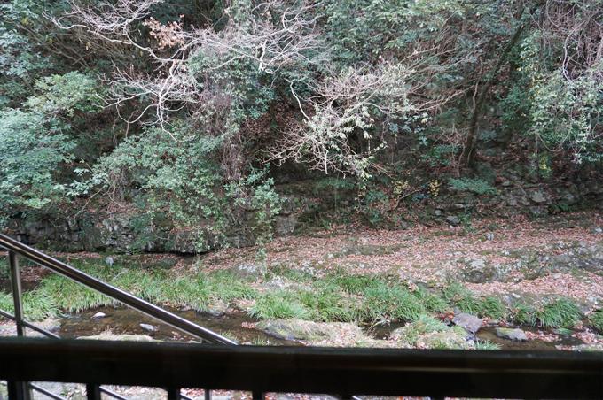 f:id:shibuhikky:20180116000731j:plain