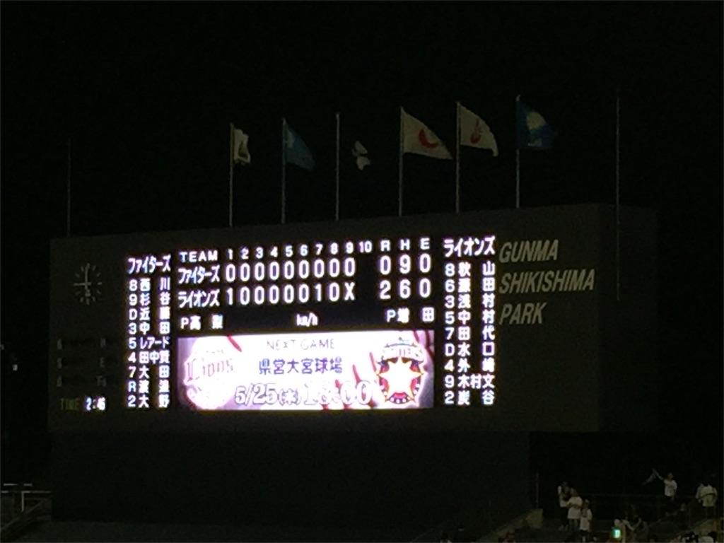 f:id:shibui_axela:20170524103215j:image