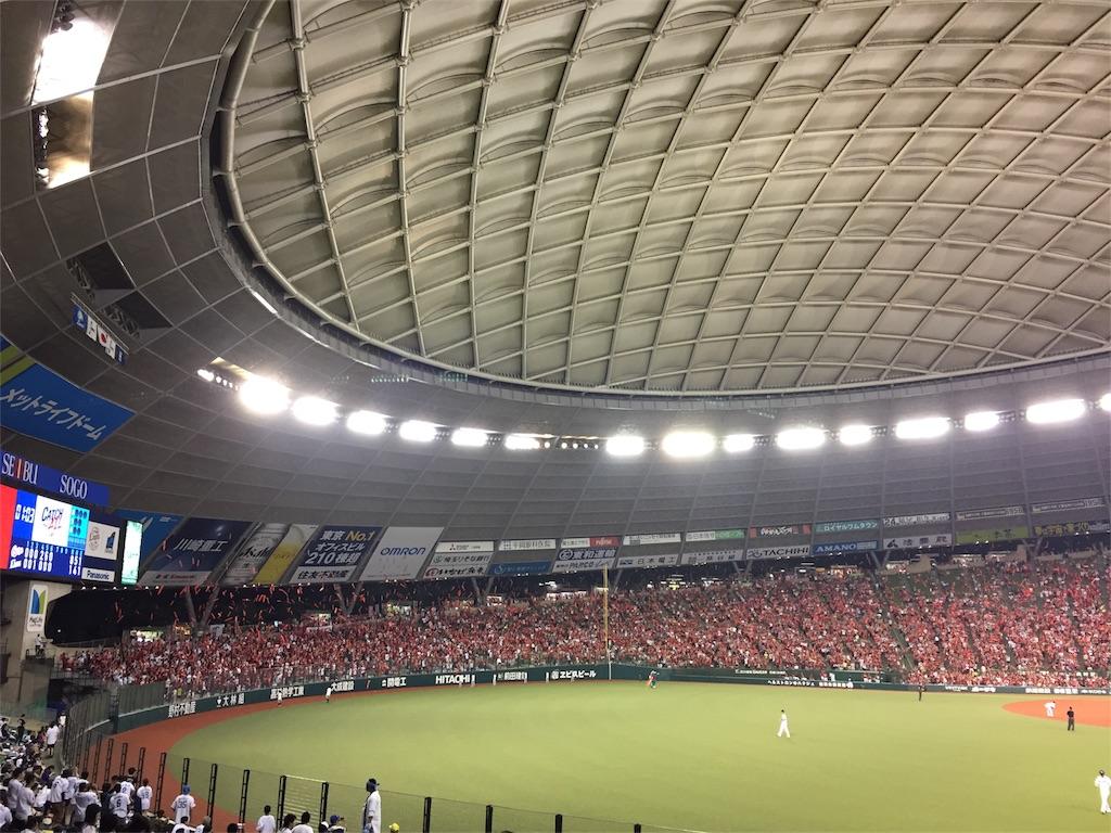 f:id:shibui_axela:20170531223307j:image