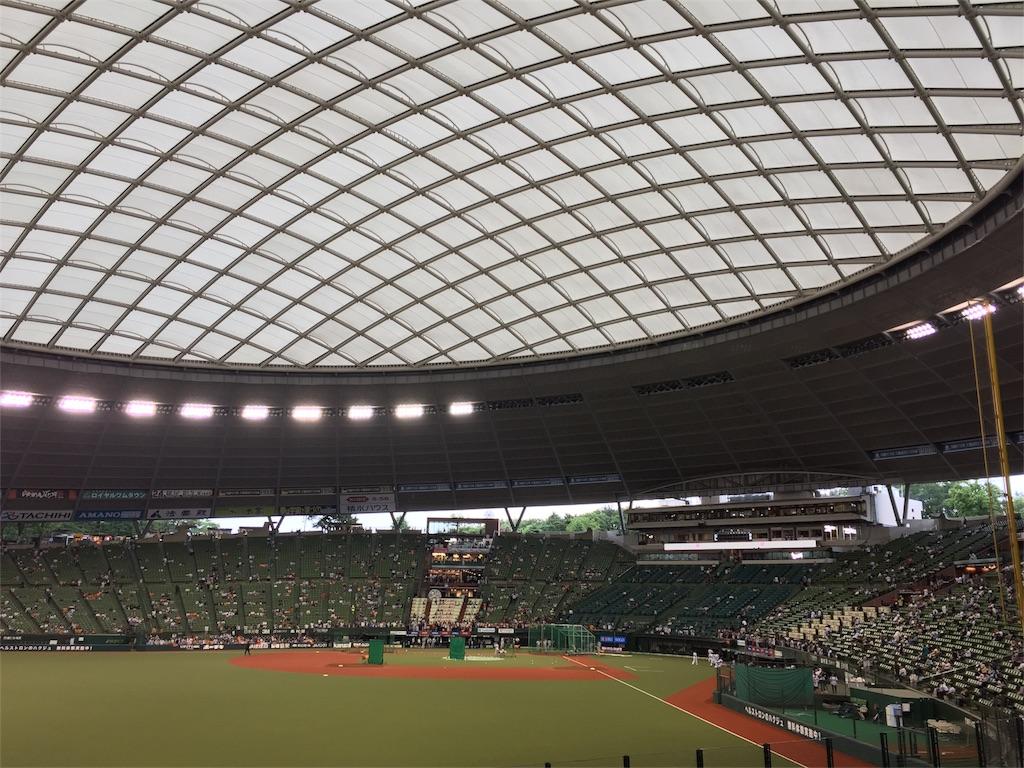 f:id:shibui_axela:20170608004913j:image