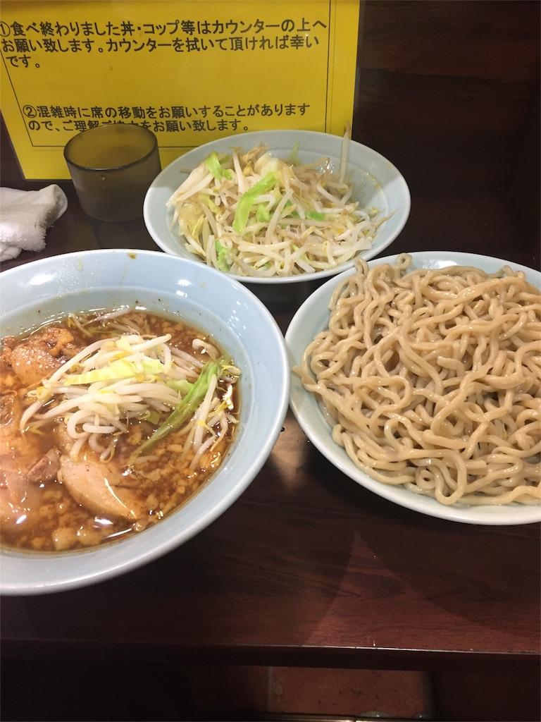 f:id:shibui_axela:20171008221223j:image