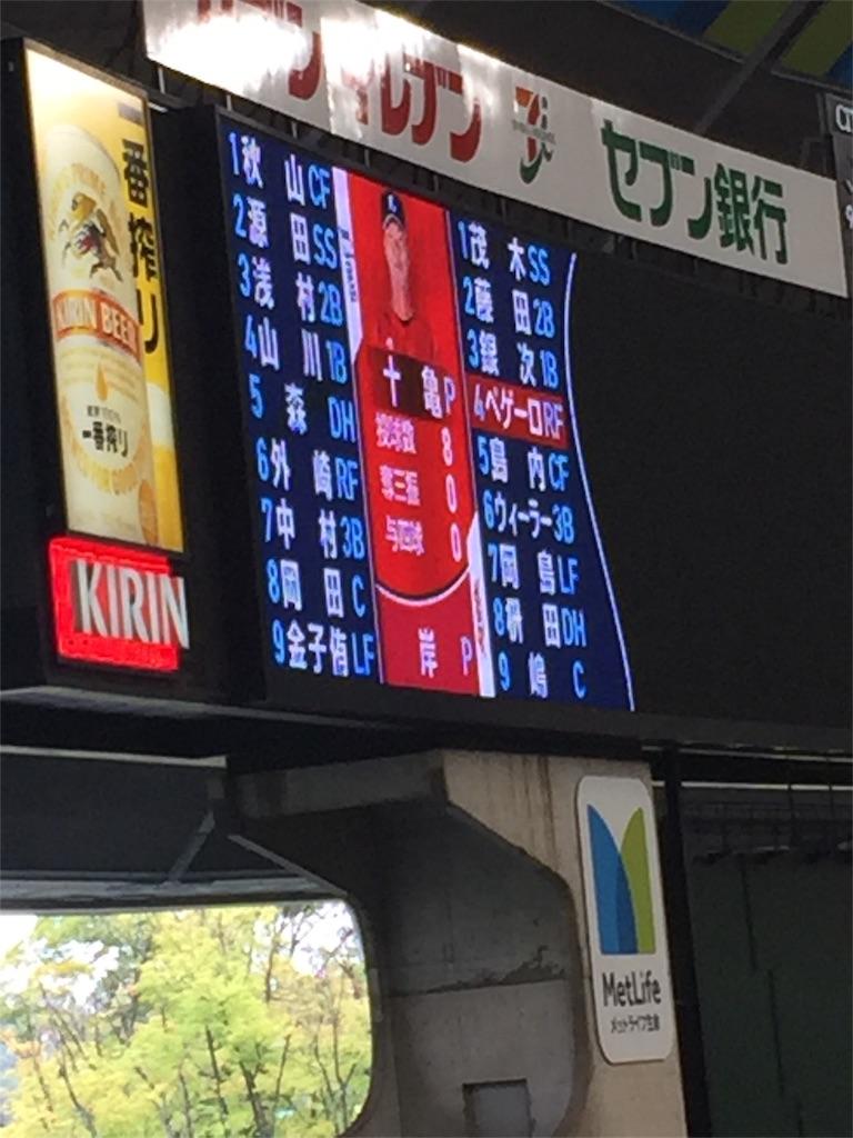 f:id:shibui_axela:20171015165728j:image