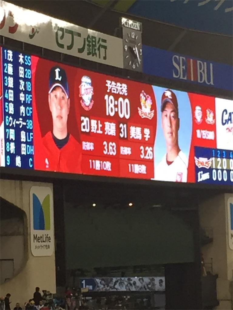 f:id:shibui_axela:20171015165910j:image
