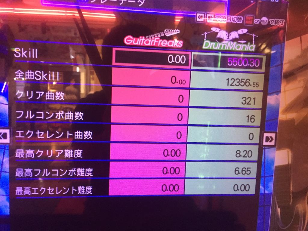 f:id:shibui_axela:20171108190028j:image