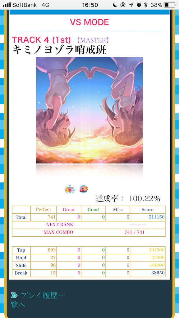 f:id:shibui_axela:20180220195945p:image