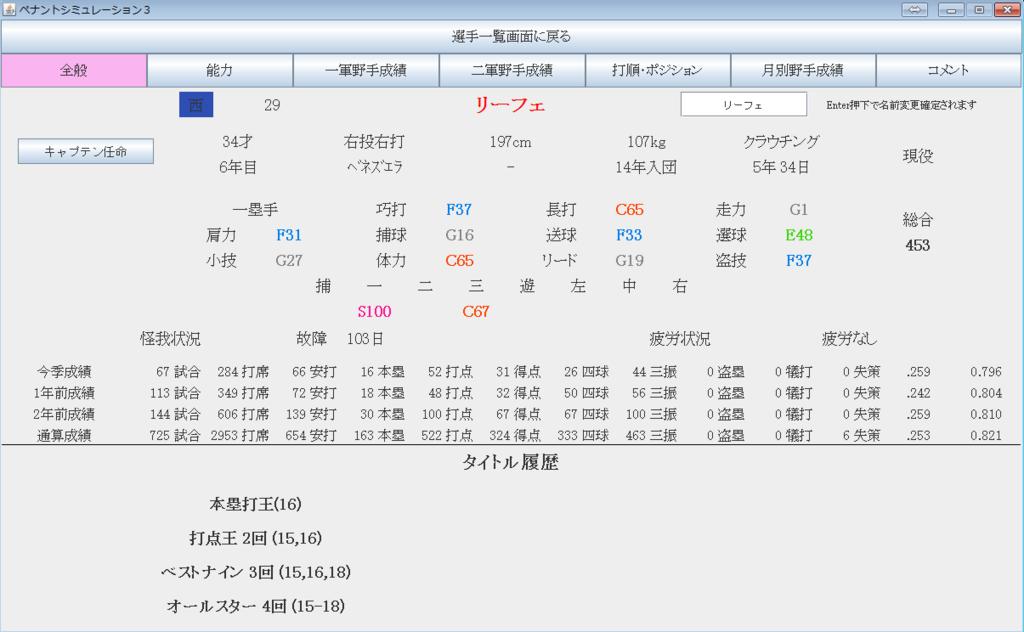 f:id:shibui_axela:20180531161121p:plain