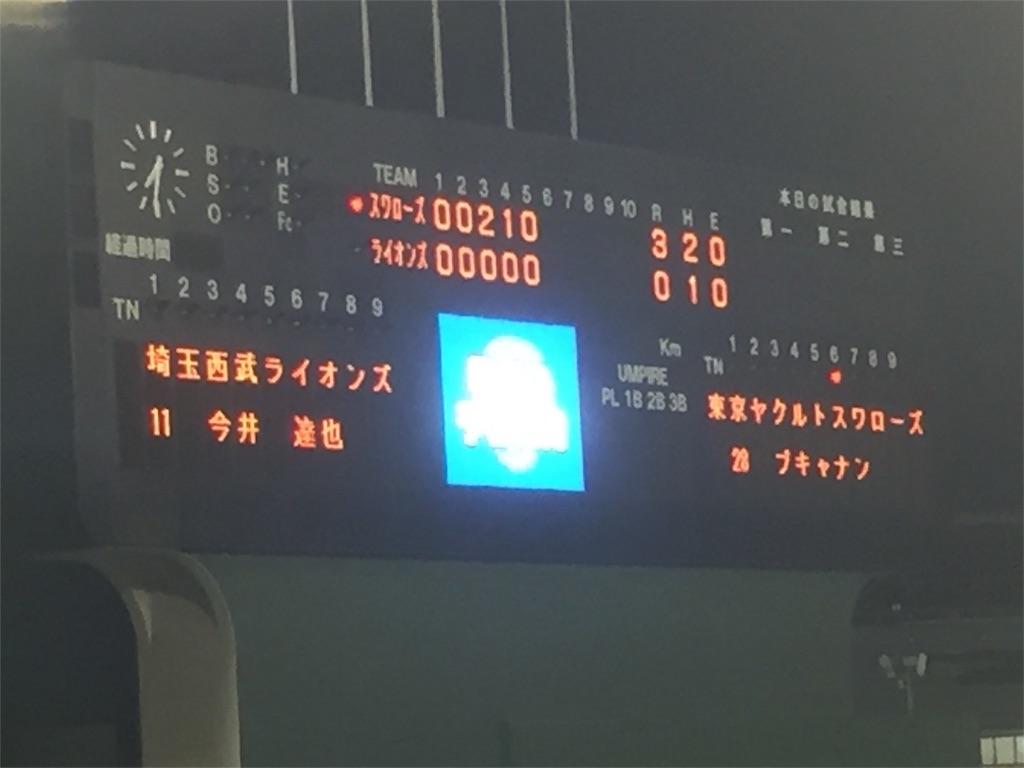 f:id:shibui_axela:20180612233521j:image