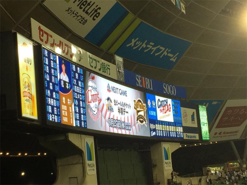 f:id:shibui_axela:20180626223830j:image