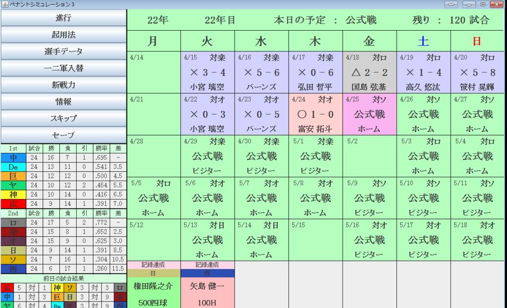 f:id:shibui_axela:20180727221708p:plain