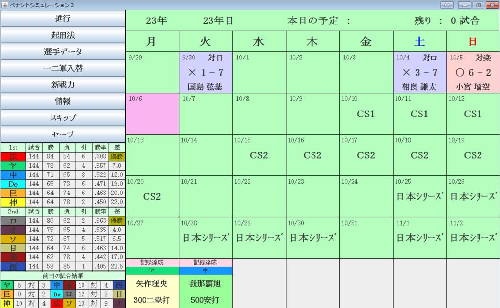 f:id:shibui_axela:20180811010712p:plain