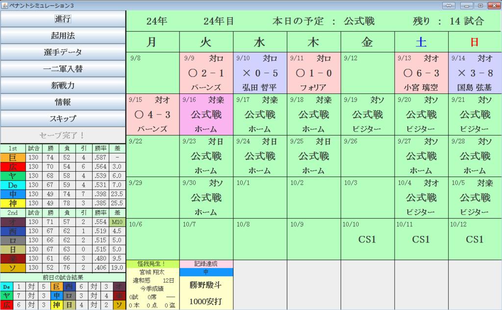 f:id:shibui_axela:20180814110003p:plain