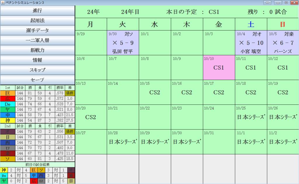 f:id:shibui_axela:20180814110221p:plain