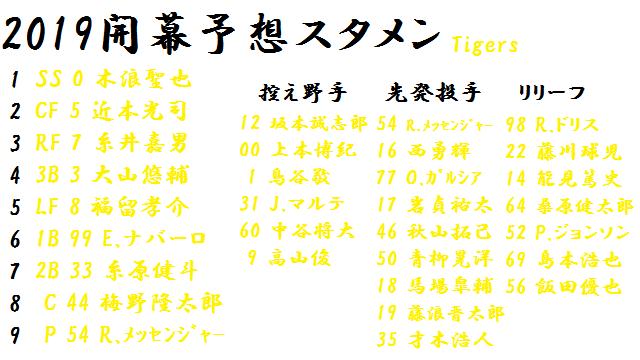 f:id:shibui_axela:20190328220237p:plain