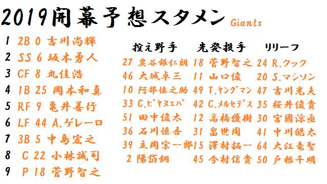 f:id:shibui_axela:20190328225851p:plain