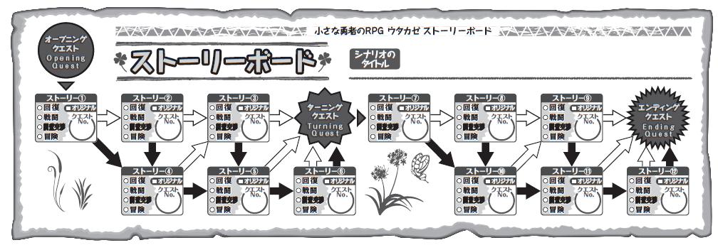 f:id:shibui_nekodama:20181017231958p:plain
