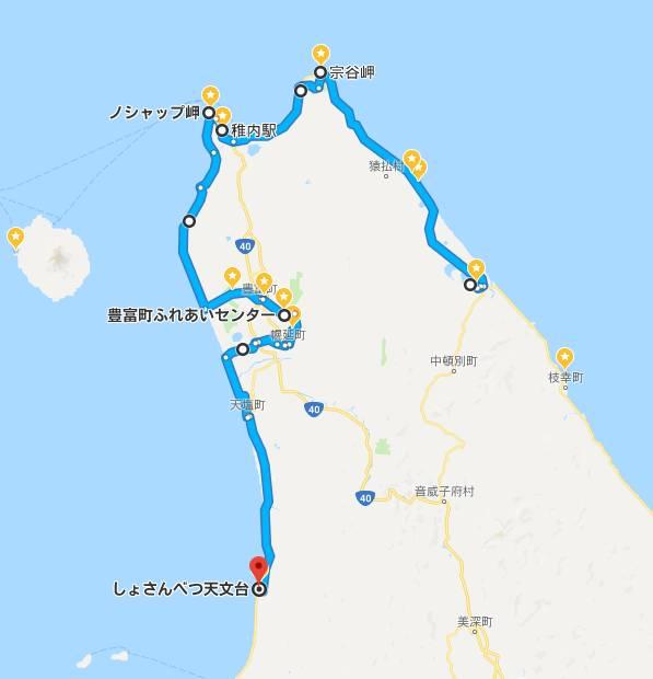 f:id:shibuiku:20171219233513j:plain