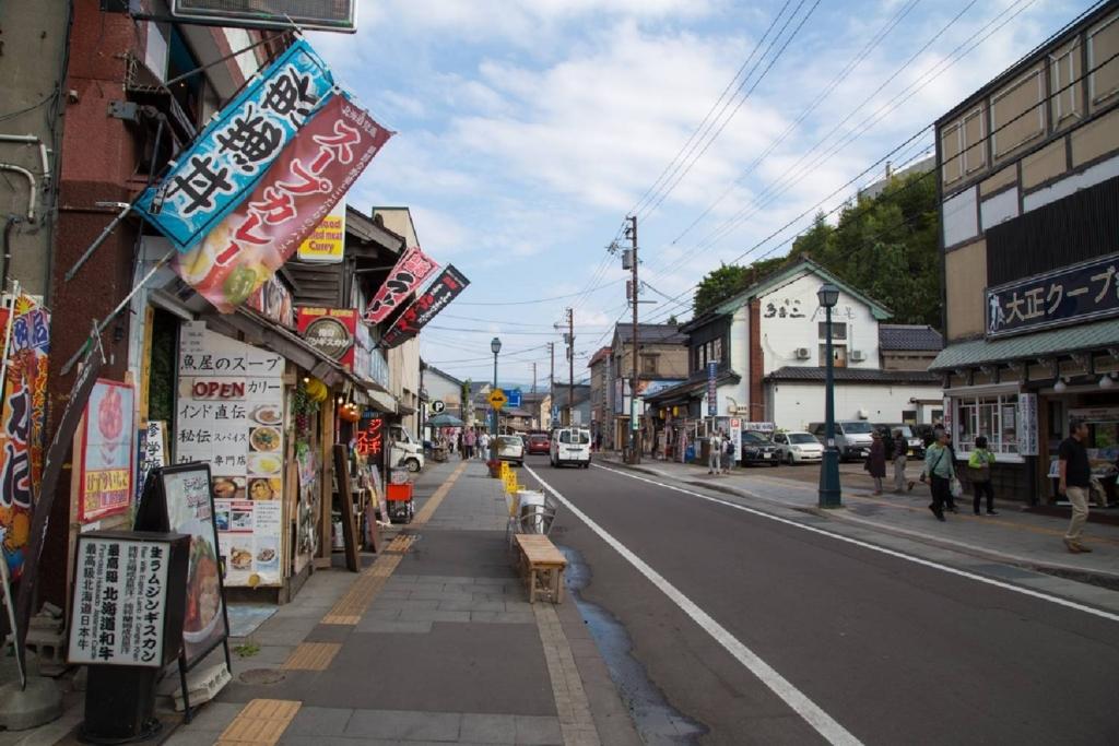 f:id:shibuiku:20180127231722j:plain