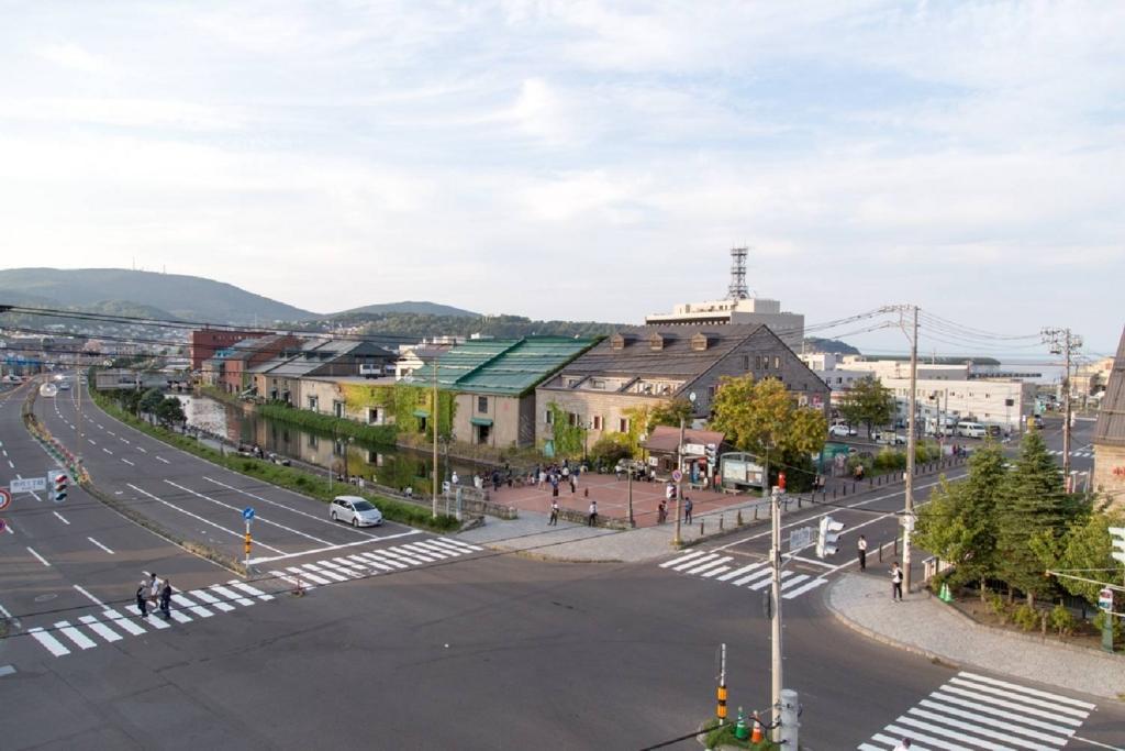 f:id:shibuiku:20180127231807j:plain