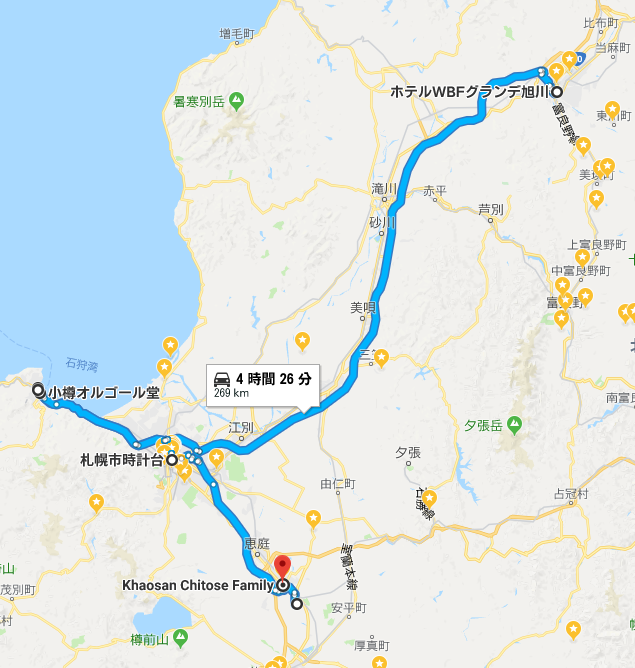 f:id:shibuiku:20180212011243p:plain