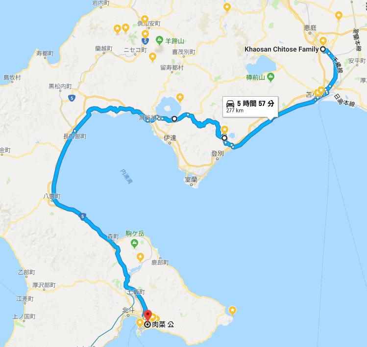f:id:shibuiku:20180220231048p:plain