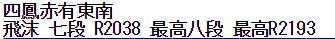 f:id:shibuki_absol:20180615140820j:plain