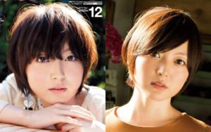 f:id:shibuku:20130723062643p:image