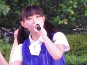 f:id:shibuku:20130808160601j:image