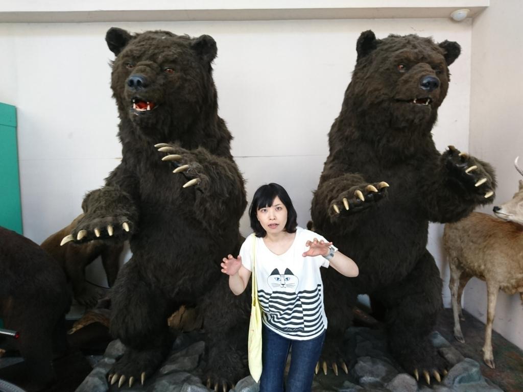 f:id:shibumari:20180315135909j:plain