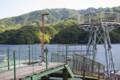 [神奈川県][相模原市]相模湖