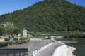 [神奈川県][相模原市]県立相模湖公園