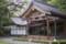 武田神社(躑躅ヶ崎館跡) 甲陽武能殿
