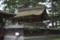 筑摩神社 本殿