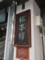 旧松本駅表札