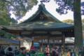 [埼玉県][さいたま市大宮区]氷川神社に初詣