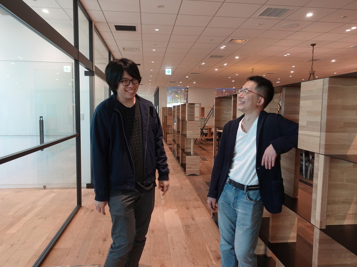 f:id:shibuya-atsushi:20191108031238j:plain