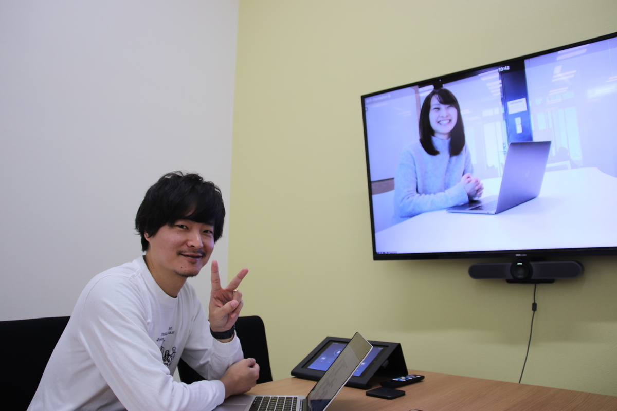 f:id:shibuya-atsushi:20191220012824j:plain