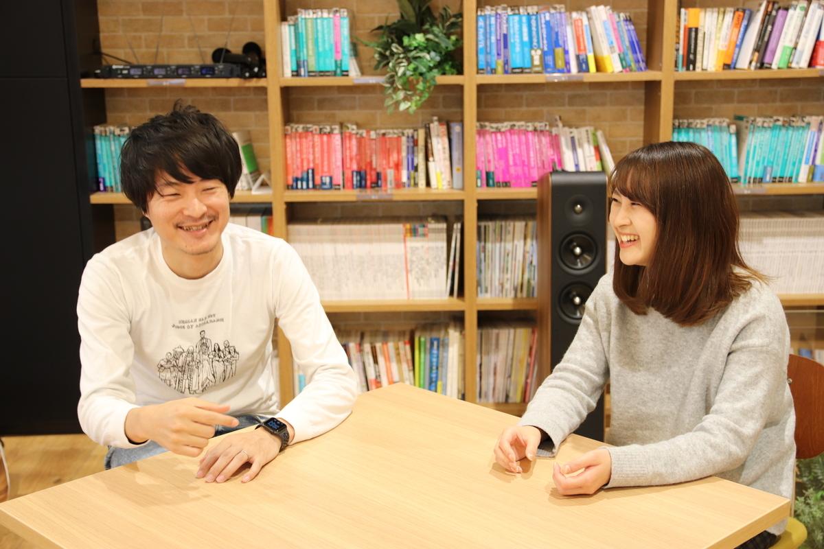 f:id:shibuya-atsushi:20191220024445j:plain