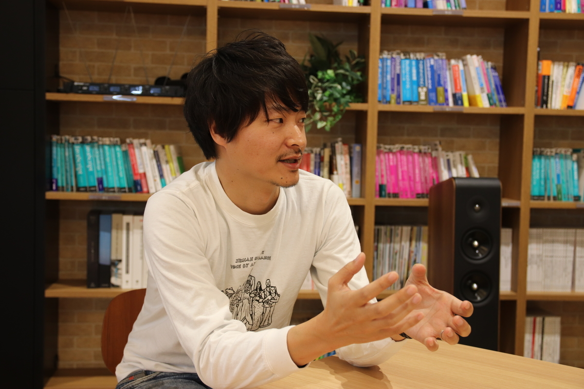 f:id:shibuya-atsushi:20191220024718j:plain