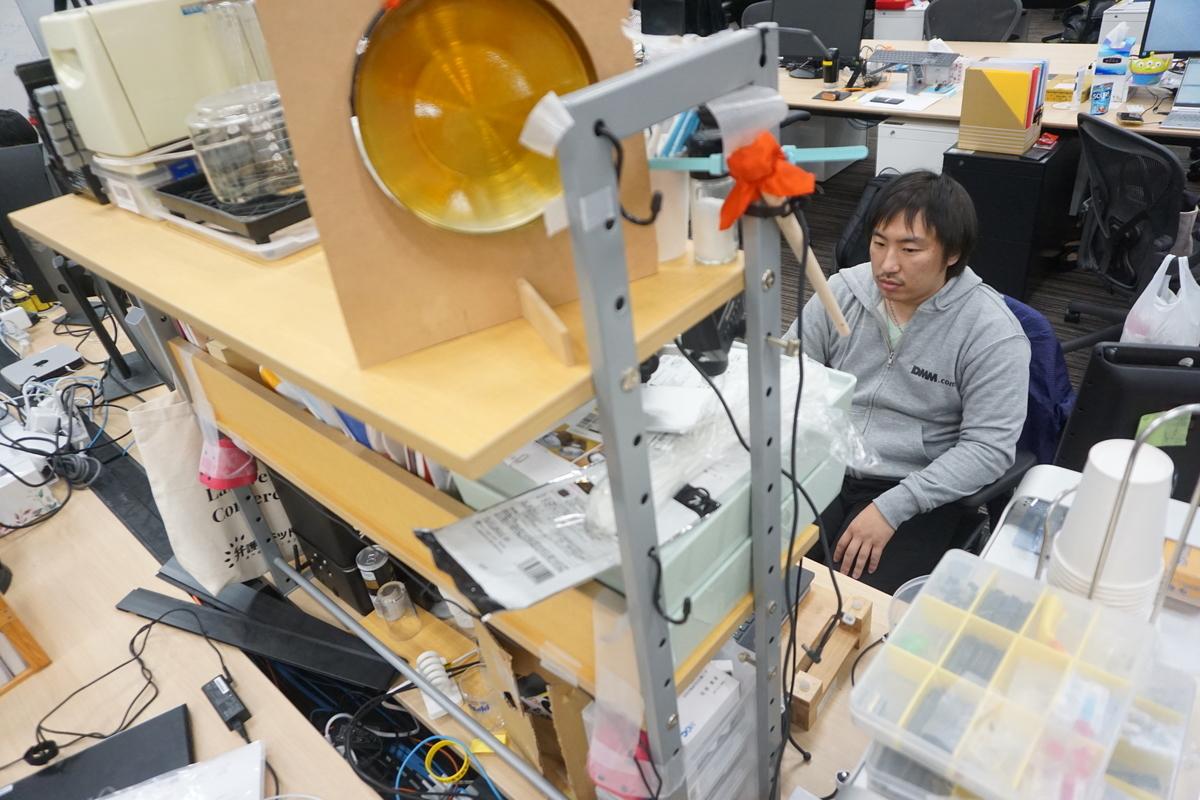 f:id:shibuya-atsushi:20200110112727j:plain