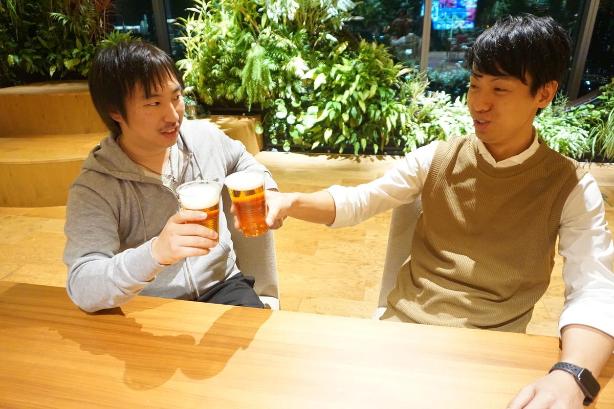 f:id:shibuya-atsushi:20200110121007j:plain