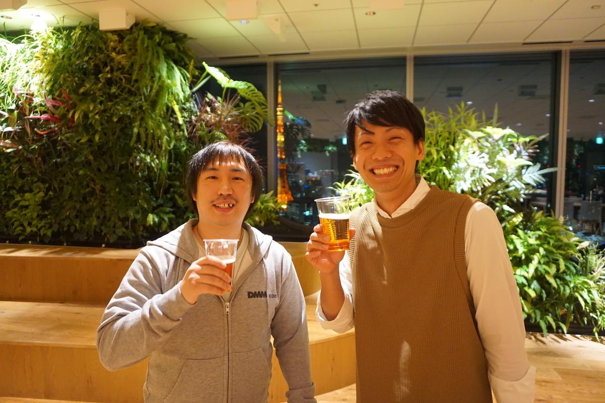 f:id:shibuya-atsushi:20200110195838j:plain