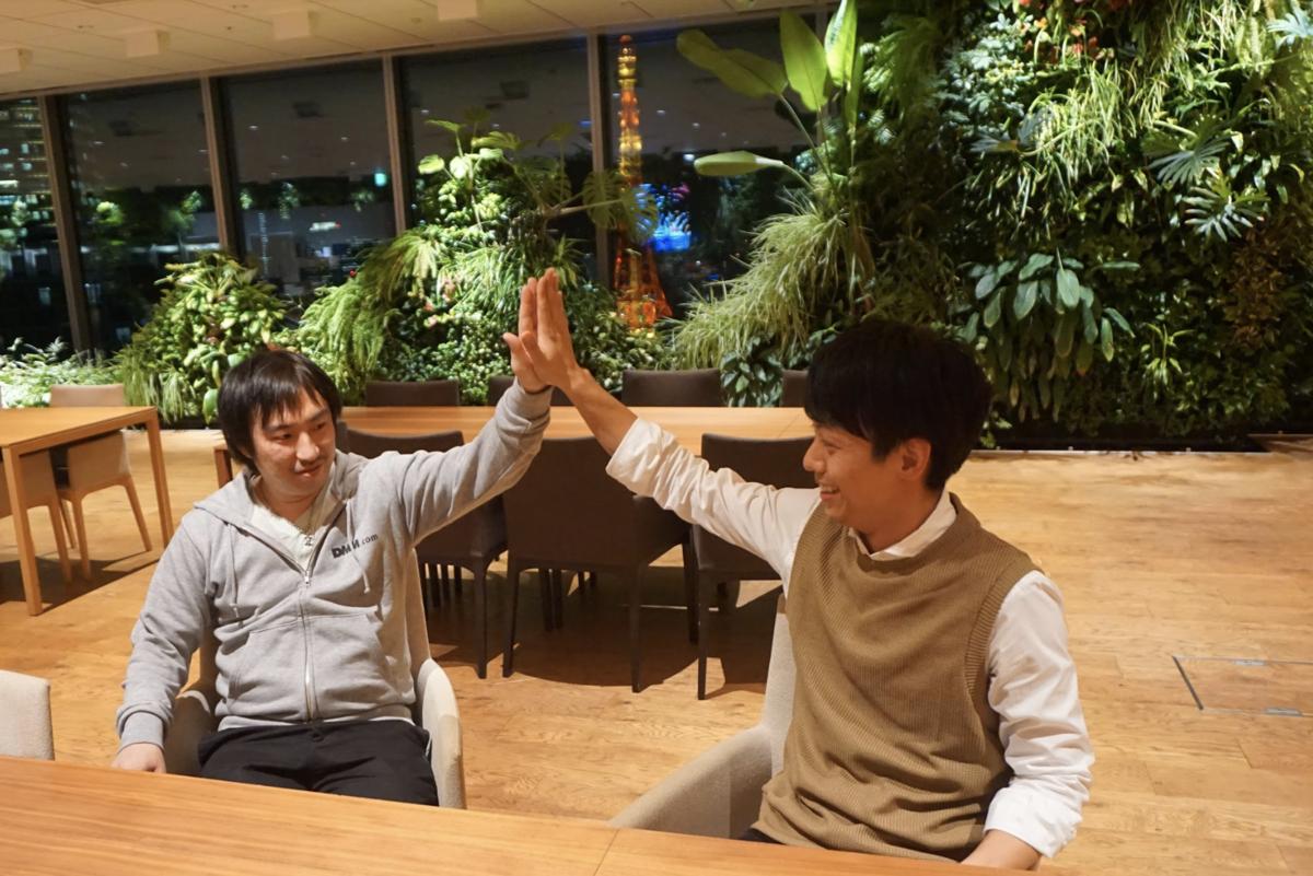 f:id:shibuya-atsushi:20200111012635p:plain