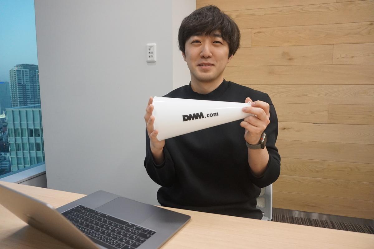 f:id:shibuya-atsushi:20200213174349j:plain