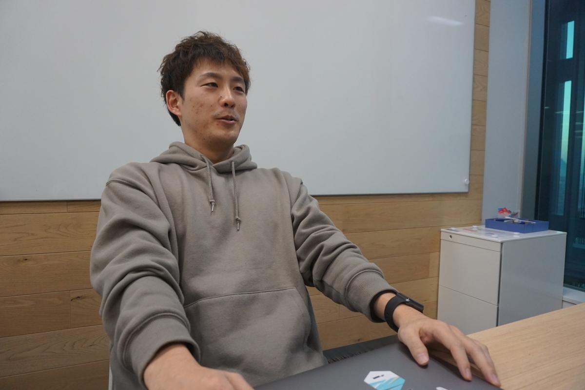 f:id:shibuya-atsushi:20200213174407j:plain