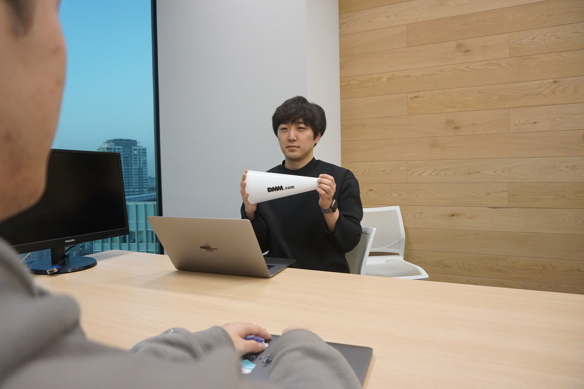 f:id:shibuya-atsushi:20200213174439j:plain