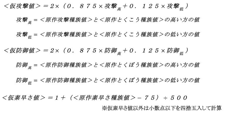f:id:shibuya319:20170224023201p:plain