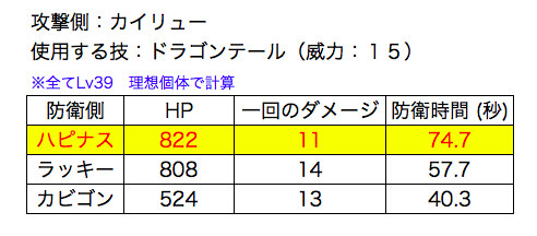 f:id:shibuya319:20170307163246p:plain