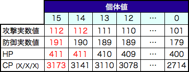 f:id:shibuya319:20170329180439p:plain